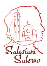 logo salesiani