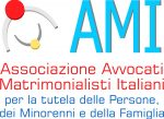 logo_ami3